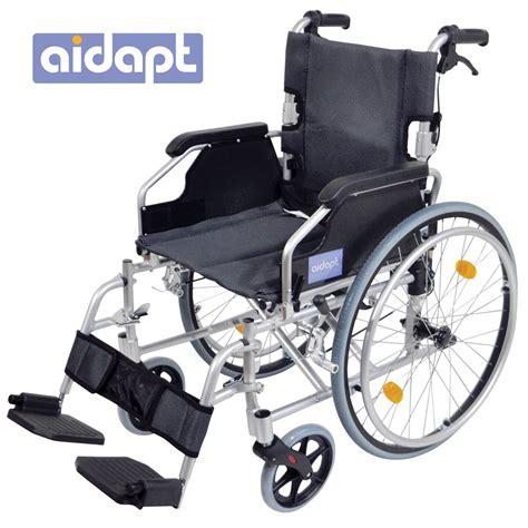 prijs rolstoel aluminium rolstoel online kopen hulpmiddelenstore