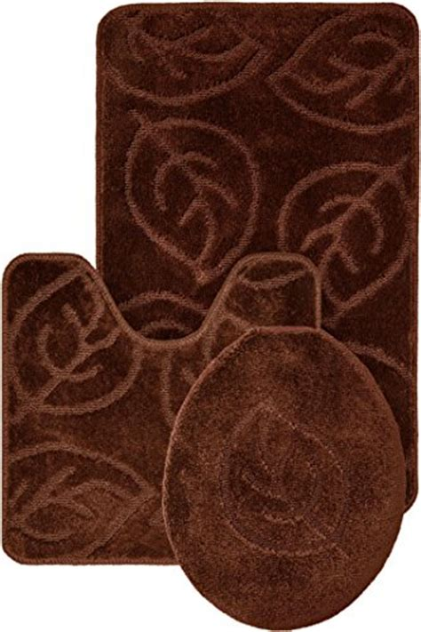 Brown Bathroom Rugs Can You Help Me Find A Brown Bathroom Rug Shopswell