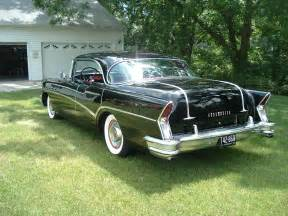 56 Buick Roadmaster For Sale 1956 Buick Roadmaster Seris 73 Buy Sell Antique