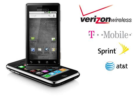 best wireless carrier best u s cell phone carriers skatter