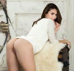 nina dobrev nude amp vintage nude