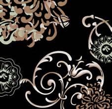 desain kalender batik batik dan textile sle2 all about batik textile design