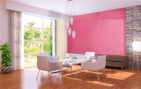 paint my walls colourdrive home painting service company