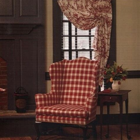 williamsburg home decor best 25 colonial decorating ideas on pinterest colonial