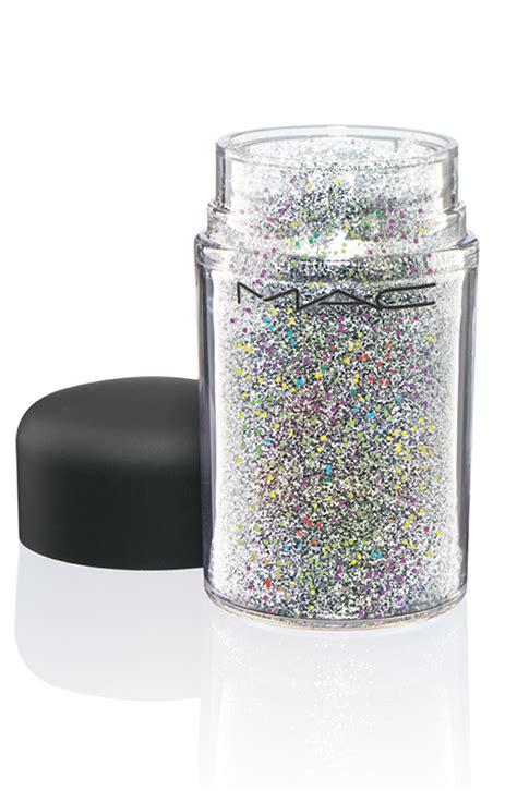 Mac Glitter mac 3d glitter launches new shades summer 2014