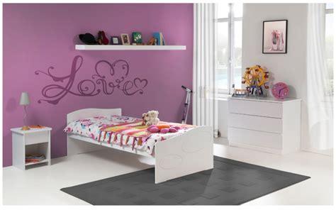 lit tiroir 90x190 lit enfant avec tiroir maison design wiblia