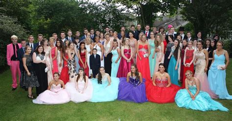 red house music academy school proms 2016 see red house academy students enjoying their special night