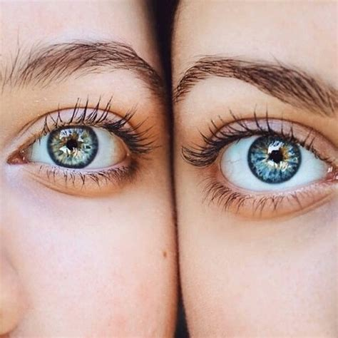 best eye color the best looks for your eye color hbfit health