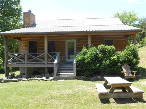Caney Fork River Cabins by Betty S Island Cabin Caney Fork River Trout Vrbo