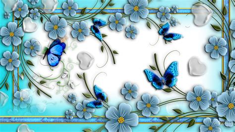 cute uncommon wallpaper cute blue butterfly wallpaper wallpaper wallpaperlepi