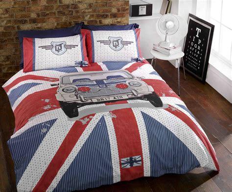 Cool Bedding Sets Uk Boys Single Bedding Duvet Cover Cool Bright Bedding Funky Designs Ebay