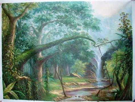 berbagi ilmu blogspotcom berbagi ilmu nature