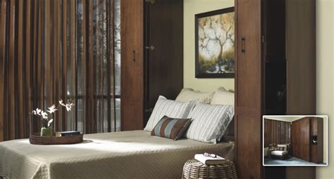 most comfortable murphy bed murphy beds wall beds folding beds more at more space