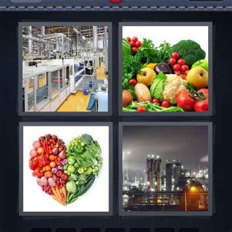 vegetables 4 pics one word 4 pics 1 word answers 5 letters car interior design