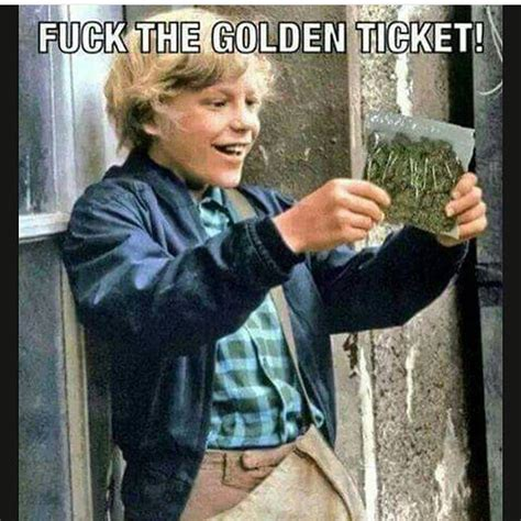 Pot Memes - marijuana top 10 weed memes of 2015 the healing weed