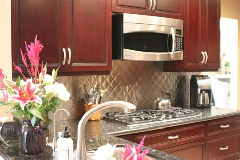 great low price kitchen cabinets 2015 low cost kitchen backsplash ideas decor trends best