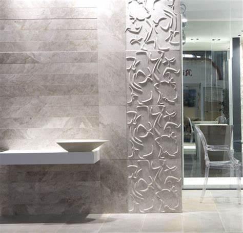 3d Wall Tiles 3d wall tiles lithea curve 3.