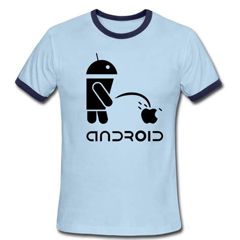 Clever Shirt T Shirt Rock Band Printed T Shirt t shirt prints artee shirt