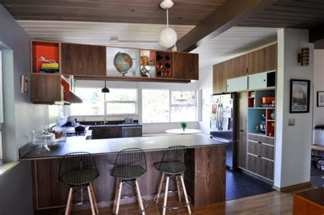seattle kitchen design mc kitchen modern kitchen seattle by kerf design