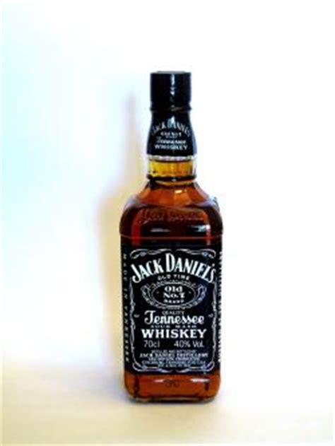 imagenes de botella jack daniels el whisky noticias y notas de cata sobre whisky scotch