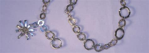 Handmade Sterling Silver Jewellery Uk - bespoke handmade jewellery including australian opals