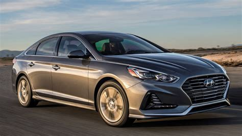 2020 Hyundai Sonata Limited by 2020 Hyundai Sonata Limited 2 0t Release Date Price