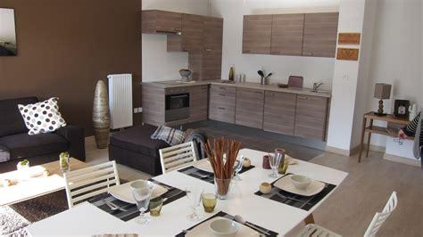 Design A Mansion d 233 coration appartement t 233 moin