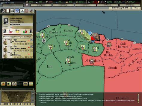 darkest hour paradox darkest hour screenshots gallery screenshot 3 8