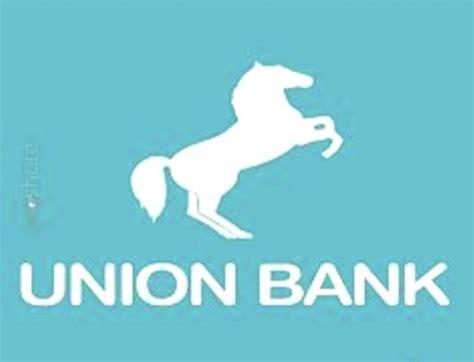 union bank nigeria nigeria s union bank pretax profit up 2 3 in h1 2015