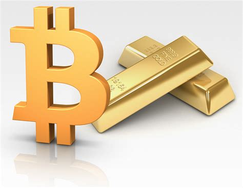 Buy Bitcoin Australia 1 by Us Mint Bullion Dealer To Accept Bitcoin For