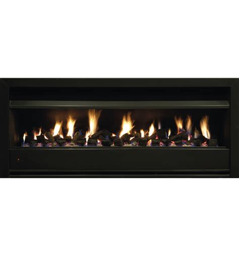 the best gas fireplaces are available from rivercity gas