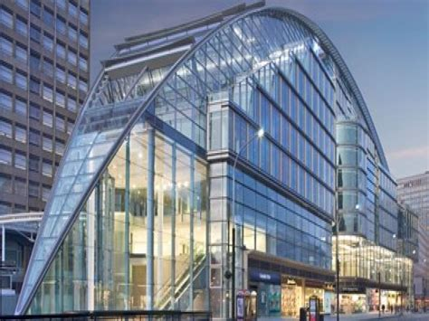 rent to buy houses victoria office to rent and buy 100 victoria street sw1e 5jl sw1e 5jl