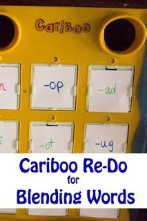 cariboo card template 17 best images about cariboo on comprehension