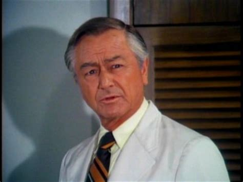 Patient Comfort Marcus Welby M D Season Two Dvd Talk Review Of The Dvd