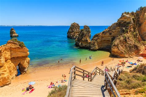 best destinations portugal the 15 best destinations to visit in portugal in 2017