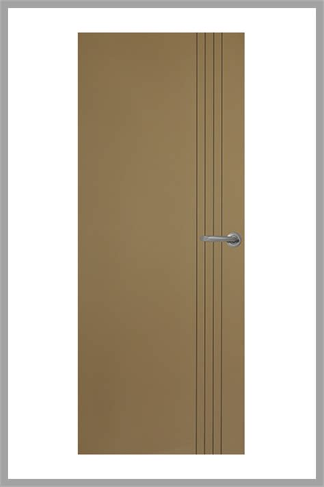 Hume Interior Doors Hume Accent Series M B Building Products