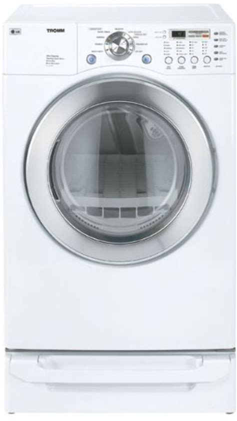 washing machine colors temperature lg wm2277hw stackable washing machine with 3 83 cu ft