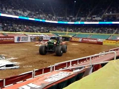 monster truck show greensboro nc monster truck quot grave digger quot greensboro nc coliseum