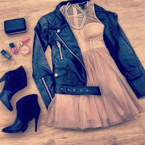 21 best images about american style on pinterest ralph cute school bags forever21 instagram