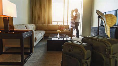 airbnb wohnung mieten airbnb vermietungen f 252 r mieter und vermieter oft nicht