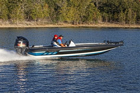 pre owned boats for sale houston texas boat sales bass boats pontoons bay boats center