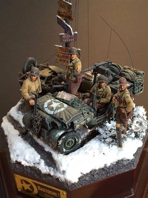 japanese jeep ww2 from armour modelling 1999 vol 13 wwii jeep and soldiers