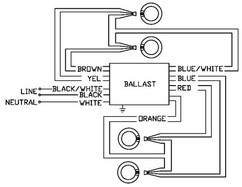 workhorse chis wiring diagram workhorse free engine
