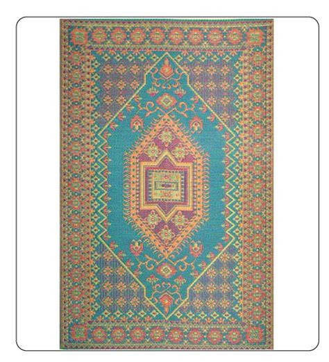 4x6 Kitchen Rugs Decorative Rugs For Kitchen Rugs Or Outdoor Rugs