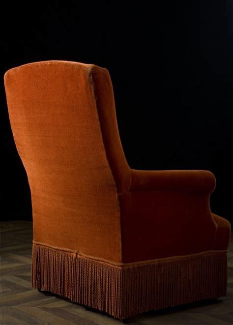 fauteuil ancien bergere fauteuils berg 232 re vintage ancien vente unique canap 233 s chaises crapaud capitonn 233 s meuble