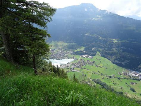 feuerstellen obwalden grillpl 228 tze lungern ow