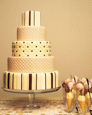 Wedding Cake Assembly by Neapolitan Wedding Cake Assembly Recipe Martha Stewart