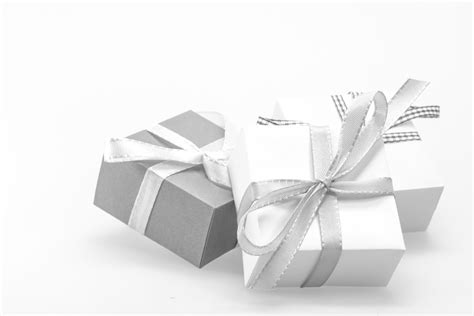 Wedding Gift Shopping by Free Images Box Paper Package Label Advent