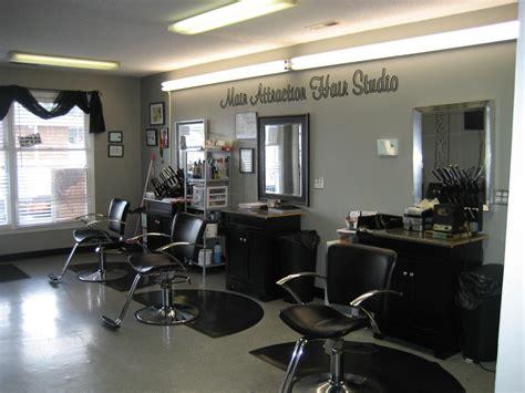 gents haircut charleston sc charleston black hair salons north charleston sc hair