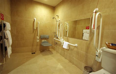 disabled hotel room layout how to design your home interior designing ideas